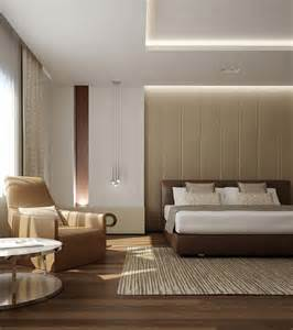 38 Best Bedroom False Ceiling Images On Pinterest False Bedroom Designs For