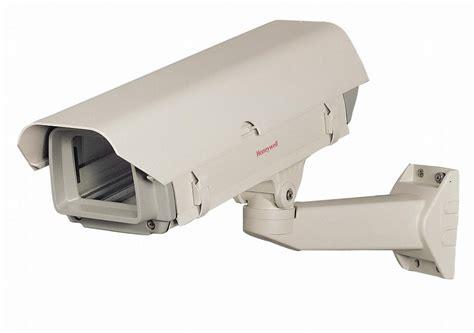 Cctv Outdoor Hdcvi Hhc 5595 adp security systems pennsauken nj 08110 856 661 8443