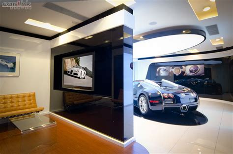 toyota showroom hong kong bugatti showroom hong kong 03 香港第一車網 car1 hk