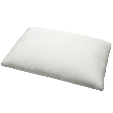 Softest Memory Foam Pillow by Pin Memory Foam Pillow Yl001 We Can Do All Kinds Of