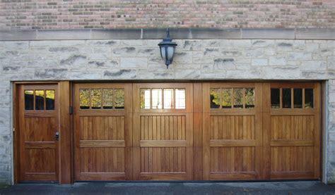 Builders Overhead Door Builders Overhead Door Ace Builders Leader Garage Builders And Overhead Door In Des Plaines