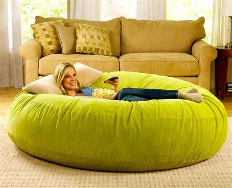 lovesac vs comfy sack comfy sack bean bag furniture reviewed and tested against