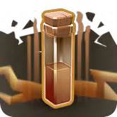 earthquake spell earthquake spell clash of clans wiki fandom powered by