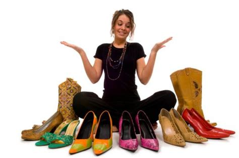 buying shoes a chic s guide to shoes ask the shoe ladyask the