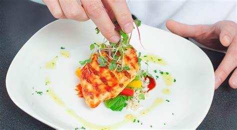 come cucinare i primi piatti emejing decorazioni per piatti in cucina images ideas