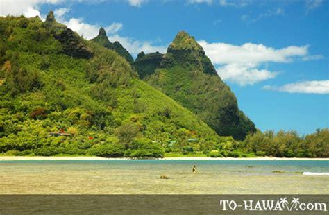 bali hai kauai