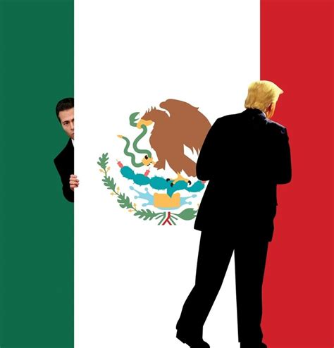 How To Find In Mexico How Mexico Deals With The New Yorker