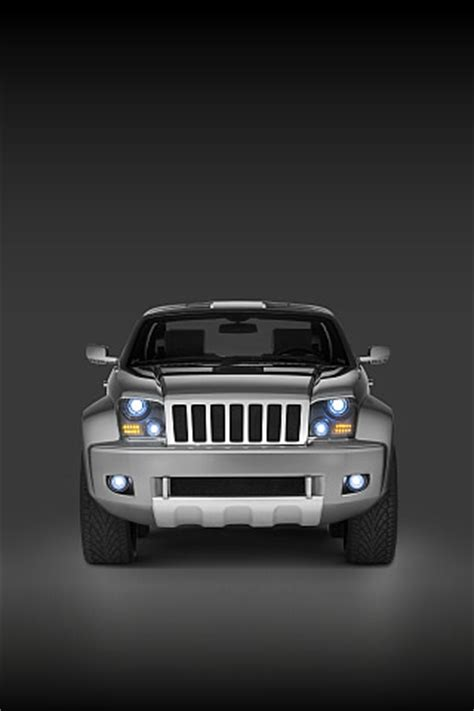 wallpaper iphone jeep jeep logo iphone wallpaper image 305