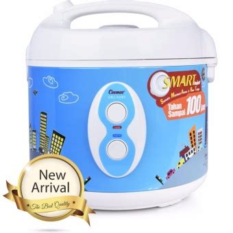 Daftar Rice Cooker Cosmos daftar harga magic cosmos terbaru 2018 magic