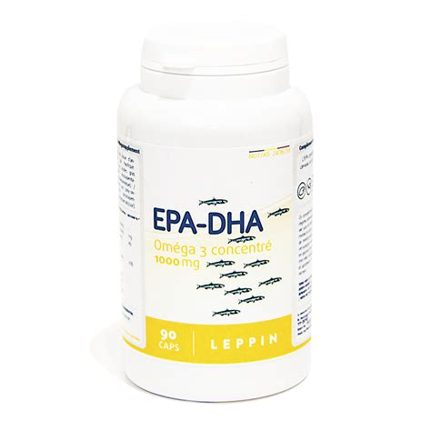 Konilife Omega 3 Plus Dha Epa Vitamin capsules of omega 3 concentrated in epa dha 1000mg