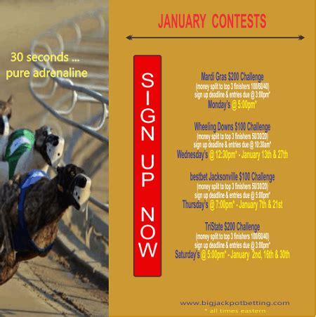greyhoundnews greyhound racing today monday january