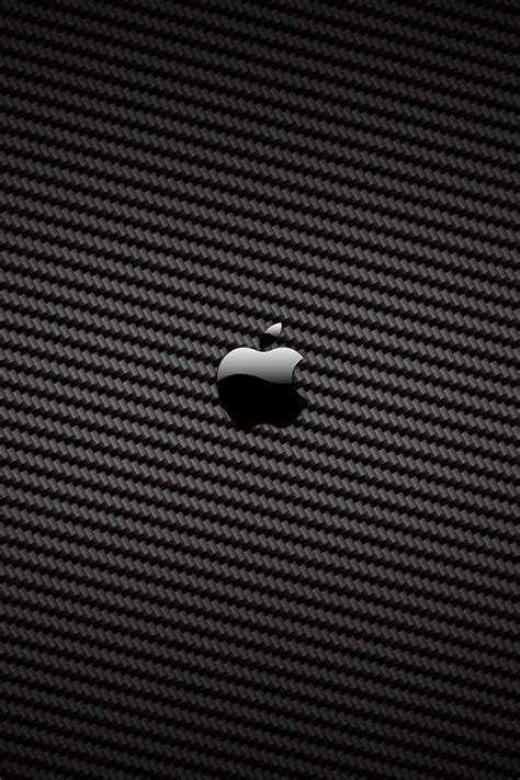 iphone  wallpapers