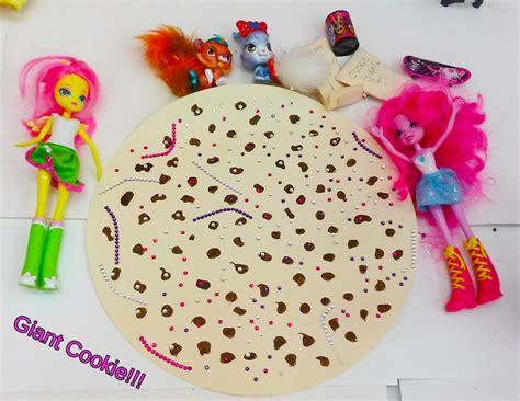Cookies Fans cookie fans cookieswirlc
