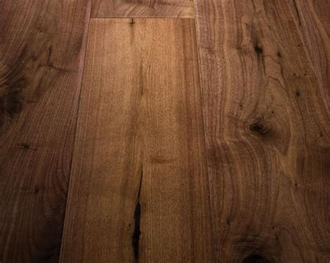 ted todd nature american black walnut pre finished