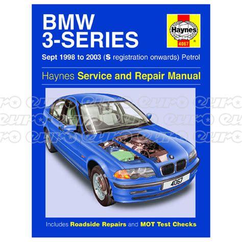 book repair manual 2011 bmw 1 series electronic valve timing haynes manuals haynes workshop repair manuals euro car parts