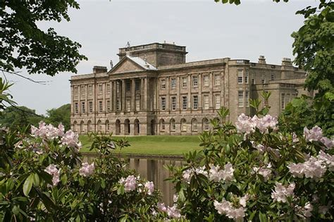 pride and prejudice mansion vvb32 reads tea at pemberley schedule
