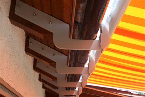 Wie Dämme Ich Ein Dach Innen 3141 by Alu Terrassendach De Terrassenbedachungen Carports