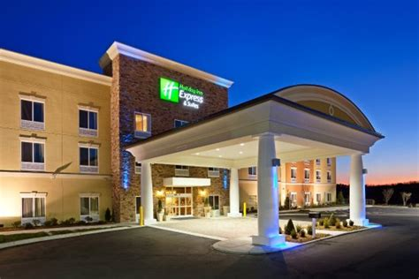 comfort inn matthews north carolina comfort inn matthews charlotte updated 2017 hotel