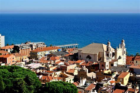 vacanze pietra ligure pietra ligure solution hotel vacanze viaggi mare