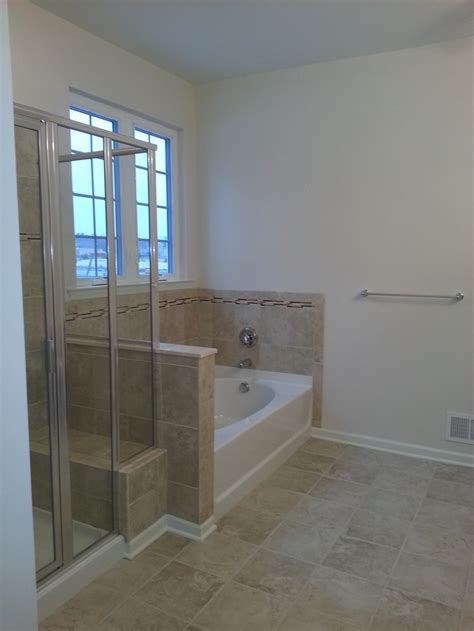 crown bedrooms kendal atlantic bathrooms kitchens 1000 images about woods landing by fernmoor homes on