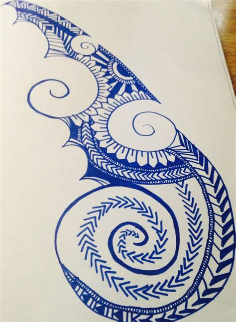 good maori tattoo designs maori design my maori designs maori