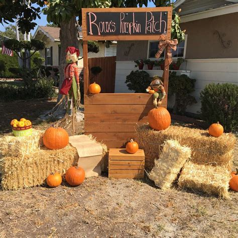 fall birthday decorations autumn pumpkin patch birthday ideas photo 1
