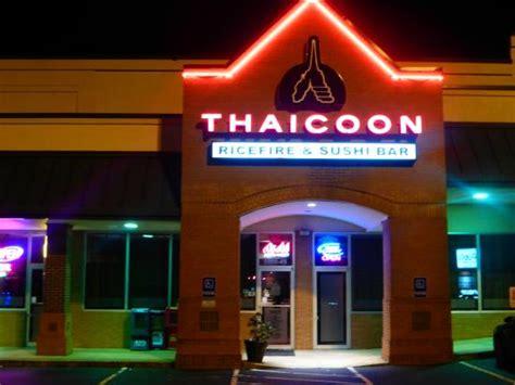 20 best floyd restaurants on tripadvisor see 22 thaicoon restaurant greenville menu prices