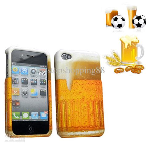 Hardcase Motomo 3d Iphone 4g new cool 3d flowering design snap on phone