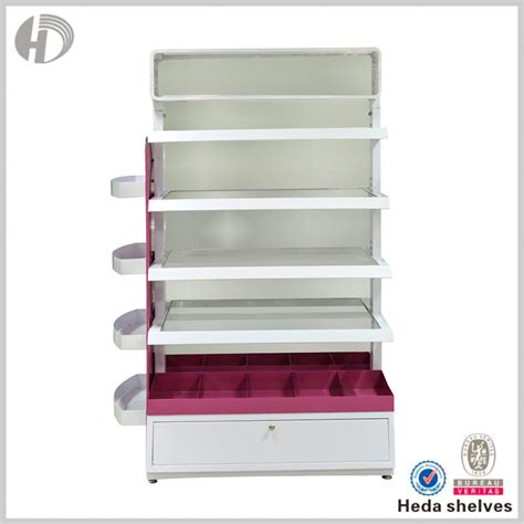 wholesale price guangzhou home goods shelf buy home