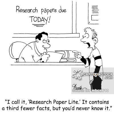 Essay Writing On Comics by 17 Best Images About Research Funnies On Jokes And Quotations