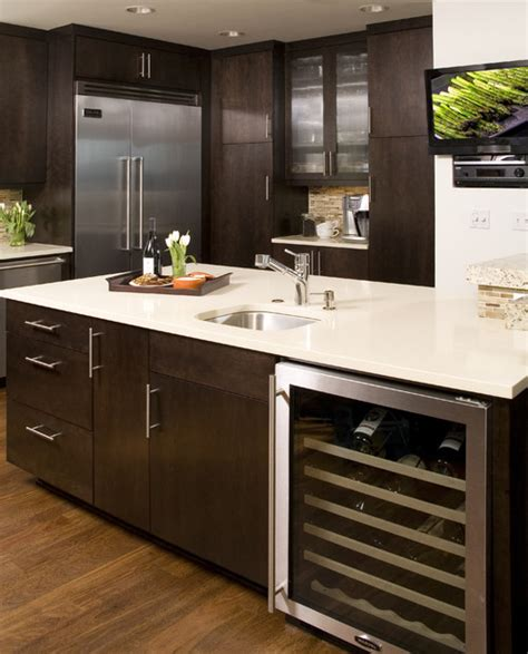 5 appliances to place in your kitchen island reviews ratings