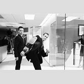 tom-ford-suits-harvey-specter