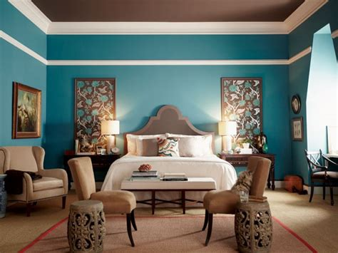 home depot bedroom paint ideas 10 bedroom updates to transform your room in a pinch coldwell banker blue matter
