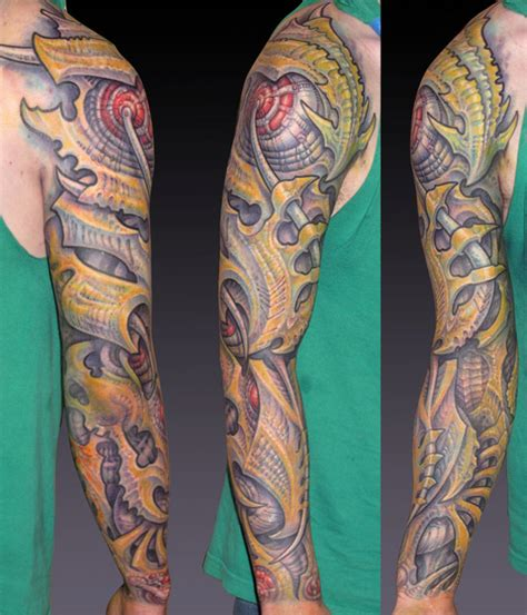 tattoo sleeve with freckles lasered bio coverup sleeve tattoo tattoo education