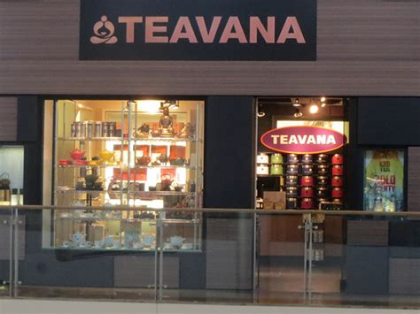 Fave Starbucks Store Closes by Starbucks To All Teavana Stores