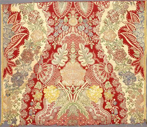 stoffe tappezzeria vendita on line heritage storie di tessuti e di moda tessereamano