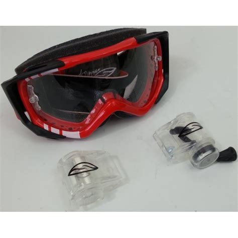 smith optics motocross goggles smith fuel v 2 sweat x motocross goggles