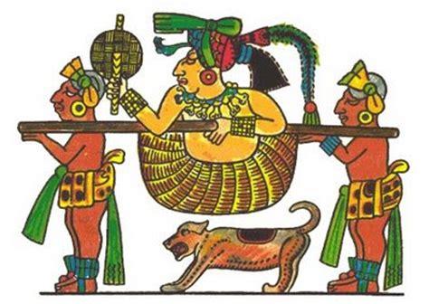 imágenes mitológicas e históricas del tiempo peke 209 ithap 8r3n unidad 1 quot las raices de la nacion quot