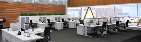 Office furniture sydney home amp commercial ideal furniture