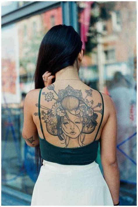 geisha tattoo styles 45 traditional geisha tattoo that inspire your artistic side