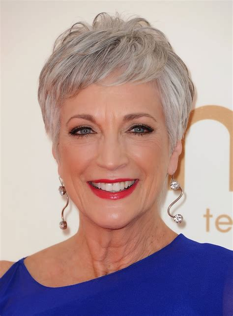 very short haircuts for hispanic women over 50 very short hairstyles for women over 50 hairstyle for
