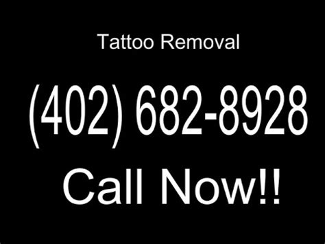 omaha tattoo removal best omaha nebraska laser removal