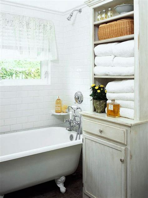storage for small bathrooms 25 best ideas about antique hutch on kitchen hutch redo country hutch and rustic
