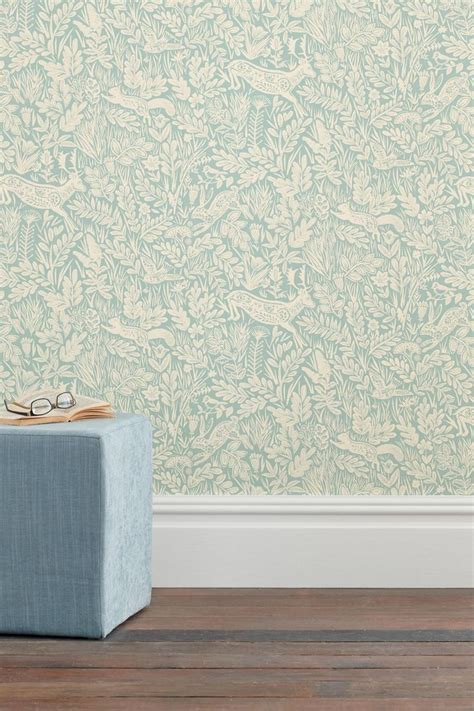 home decor uk online buy folkloric wallpaper from the next uk online shop