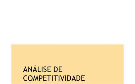 Mba Marketing Hospital In Miami Dade by Mba Marketing Digital An 225 Lise Da Ind 250 Stria E Da Competividade