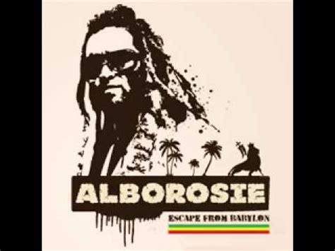 alborosie tax war alborosie 2 times revolution cover tracklist