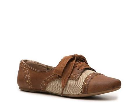 dsw oxford shoes not oxford flat dsw