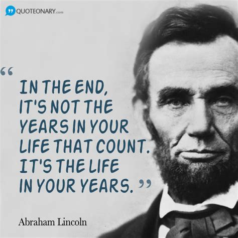 a complete biography of abraham lincoln by lord charnwood abraham lincoln assassination like success