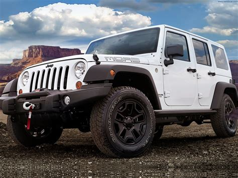 white jeep wallpaper white jeep wrangler unlimited wallpaper image 214