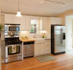 Kitchen Layouts Ideas 25 Best Ideas About Small Kitchen Designs On Small Kitchen With Island Designs For
